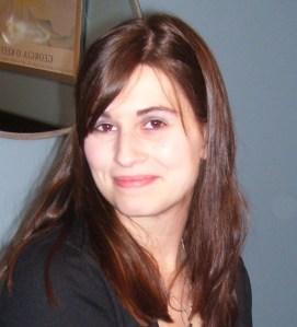 Rachel Friedman